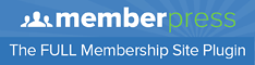 MemberPress